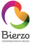 http://www.crdobierzo.es/imagenes/logo2.png